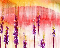 வால்பேப்பர்கள் ( flowers wallpapers ) - Page 17 Images?q=tbn:ANd9GcTHeJZ-g8z70OBT-u-iRbRPvIGb-OUQ5xUqbbmptQDIfPFVu3Ag