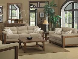 Wood Furnitures In Bangalore Furniture Best Pine Wood Baby Furniture Favored Pine Wood