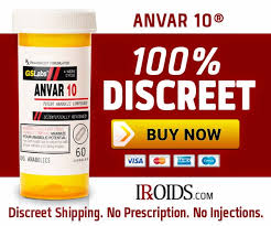 anavar bodybuilding abuse of anavar tips to avoid side effects