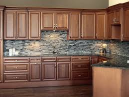 Where To Buy Kitchen Backsplash Cabinet Doors Kitchen Cabinet Neat How To Paint Kitchen