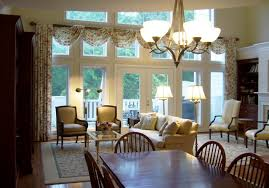 draperies and curtains dream home furnishings