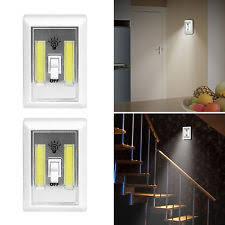 wireless closet light ebay