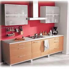 conception cuisine castorama porte de chambre castorama element de cuisine castorama 13 meuble