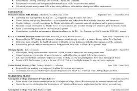 Ups Package Handler Job Description Resume Ups Resume Unforgettable Package Handler Resume Examples To Stand
