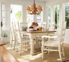 craigslist dining room sets craigslist las vegas furniture ashley furniture las vegas