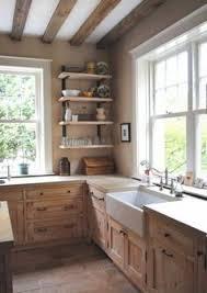 cuisine nature tendance déco la cuisine verrière