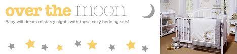 Decor Baby Room Baby Nursery Room Décor Bedding U0026 Furniture Buybuy Baby