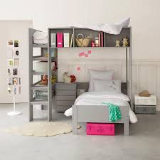 chambre enfant ampm beds bunk bed and storage