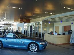 bmw dealership design e t gresham company inc checkered flag bmw dealership