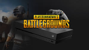pubg console big news for xbox fans pubg coming the 12th