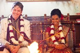 hindu wedding flower garland wedding corners