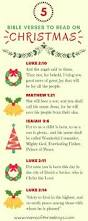 bible verses christmas christmas verses bookmarks
