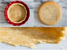 Does Puff Pastry Need To Be Blind Baked Master Blind Baked Pie Crust With These 6 Simple Tips Serious Eats