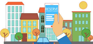 reserve property management services property management company