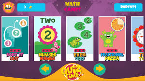 kids games learning math basic android apps on google play