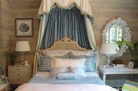 best interior designers in san antonio getpaidforphotos com