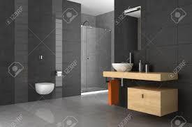 holzmã bel badezimmer funvit schwarz hochglanz küche