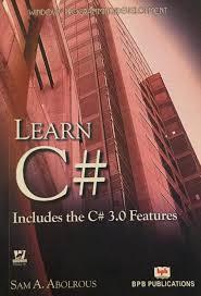 learn c jpg v u003d1473850416