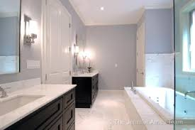 Bathroom White Cabinets Dark Floor Wwwislandbjjus - White cabinets dark floor bathroom
