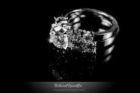 faux engagement rings faux wedding ring sets wedding rings wedding ideas and inspirations