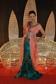 robe mariage marocain vente de robes marocaines et caftan pour mariage boutique vente