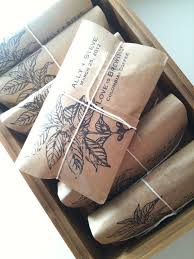 best 25 coffee wedding favors 70 best wedding favors images on wedding