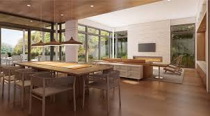 architectural services dimit architects