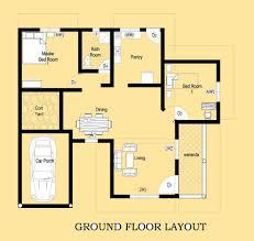 single story house design single storey house designs sri lanka house interior