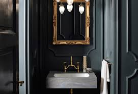 Bathroom In French by Luxurious Bathroom Interior In French Style U2013 Inspirations