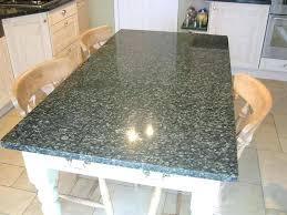 granite top island kitchen table kitchen table granite top celluloidjunkie me