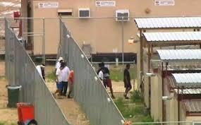 manus detainees to receive 70m compensation
