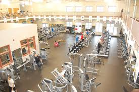 where do you work out health u0026 beauty nwitimes com
