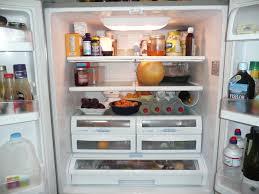 Feng Shui Kitchen by Feng Shui Clutter And Refrigerators U2013 Mercury Retrograde Re Organizing