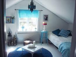 Makeover Bedroom - download bedroom make overs michigan home design