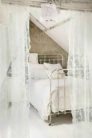 Shabby Chic Bedroom Decor 10 Shabby Chic Bedroom Ideas To Consider U2013 Home Info