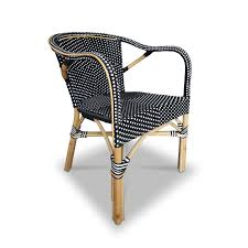 Rattan Bistro Chairs Rattan Bistro Chairs Australia Exclusive Collection From Rattan