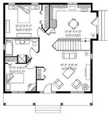 garage guest house plans beautiful custom built home plans 4 garage guest house floor