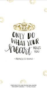 best 20 princess quotes ideas on pinterest christian