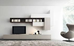 wohnzimmer wand grau moderne renovierung und innenarchitektur kühles schönes