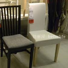 Dining Chairs White Wood Ikea Dining Chair Dining Chair Harry White Wood Chairs Upholstered