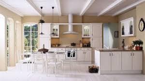 cuisine couleur vanille meuble cuisine couleur vanille excellent superior meuble cuisine