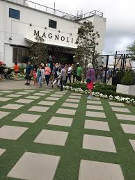 5 tips for visiting magnolia market at the silos from hgtv u0027s fixer