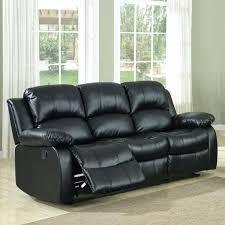 Comfortable Sectional Sofa Recliners Ergonomic Grey Sofa Recliner For Home Decor Dark Grey