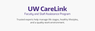 Example Of A Federal Resume Safecampus Working Together To Keep The Uw Community Safe