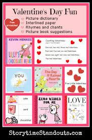 valentine u0027s day printables have arrived