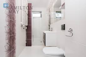 3 Fixture Bathroom by 3 Bedroom Apartment Finished To A Very Good Standard With Two