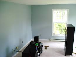 paint home interior bedroom bedroom paint colors home wall painting painting