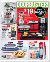 target black friday flier the great gatsby target black friday 2013 ad page 16 ad 2013