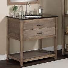 36 Inch Bathroom Vanity Home Depot 36 Inch Vanities Bathroom Bath The Home Depot For Elegant