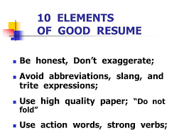 Good Verbs For Resumes Essay On The Principle Of Population Quotes Msc Computing